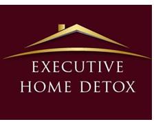 executive home detox