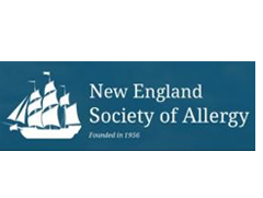 new england society of allergy