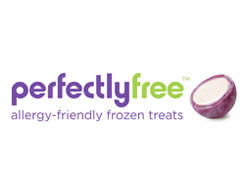 perfectly free allergy-friendly frozen treats
