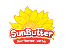 sunbutter sunflower butter.png