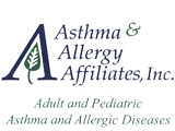 image asthma-and-allergy-affliliates-png