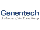 image genetech-png