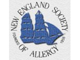 image ne-society-of-allergies-png