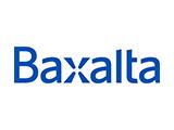 image baxalta-png