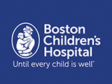 image boston-childrens-hospital-png