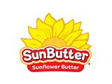 image sunbutter-png